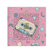 80S_핑크(5.7x5.7)