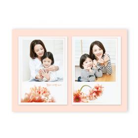 꽃보다예쁜그대(300x210) 4장