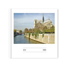 파리여행(8x8)