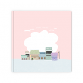 해피윈터(8x8)