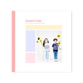 꿈나무(10x10)