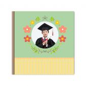 봄날의졸업(8x8)