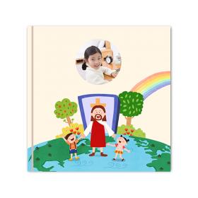 기독교_어린이(8x8)