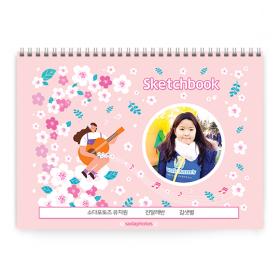스케치북_뮤지션(297x220)
