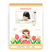 스케치북_튜울립소녀(220x297)